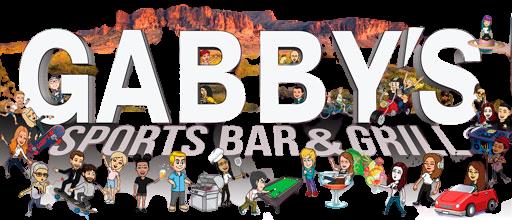 Gabby-logo-removebg-preview